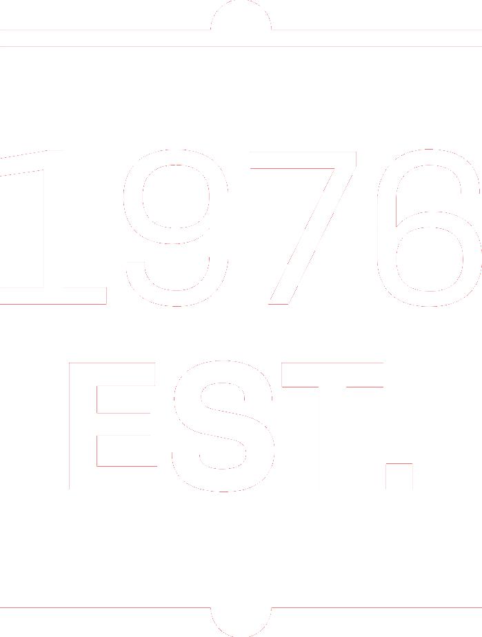 Sonco est-1976